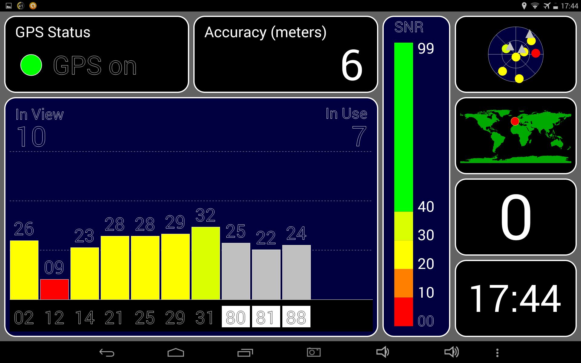 Screenshot_GPS-1.png