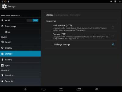 Screenshot_01-11-2014_17.00.29.jpg