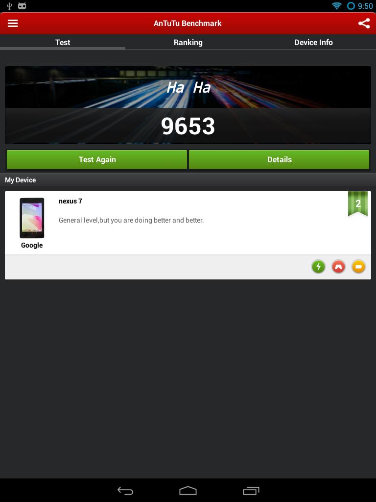 screenshot_2013-11-18_09-50-49.png