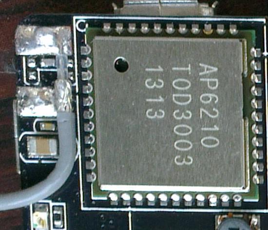 AP6210.jpg