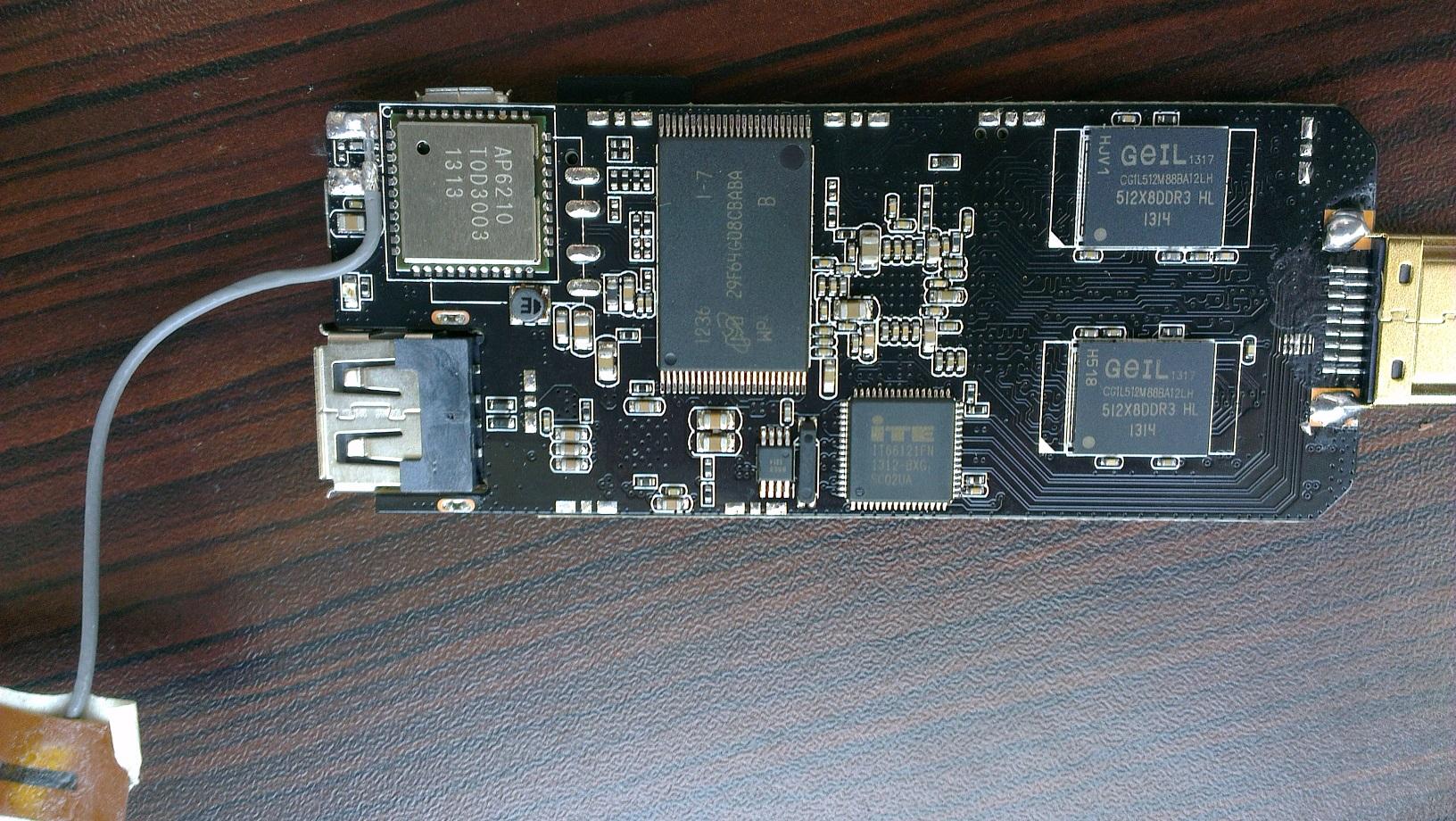 MK809III-1.jpg
