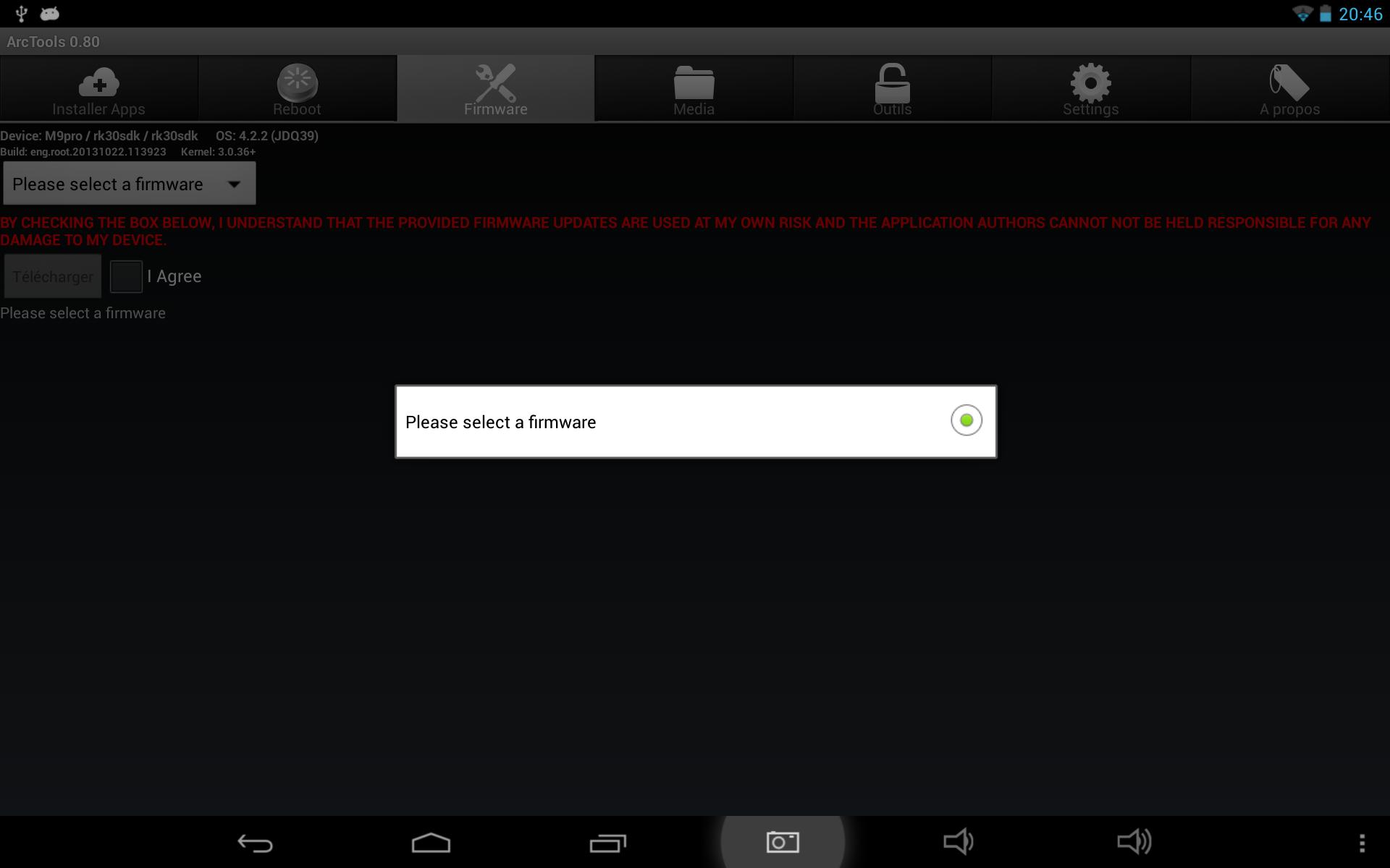 Screenshot_2013-10-25-20-46-07-1.png