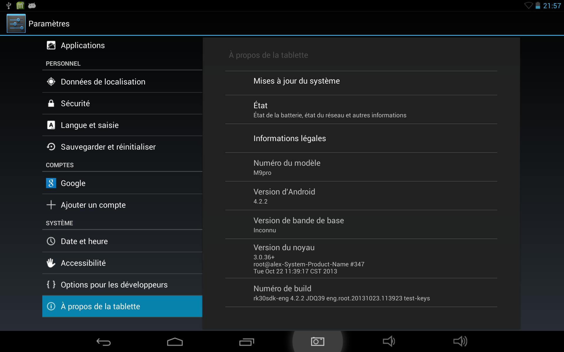 Screenshot_2013-10-25-21-57-11.png