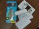 100-Unlock-HSDPA-USB-Modem-Huawei-E173.jpg