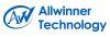 Allwinner_brand_logo_small