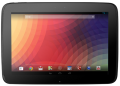 Google_Nexus10_thumbnail