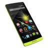archos_50_diamond_smartphone_96x96