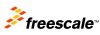 freescale_brand_logo_small