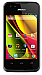 ARCHOS_Smartphone_family_thumbnail