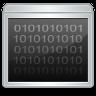 programming_1401763068_Programming_96x96