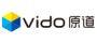 yuandao_vido_logo_90x40