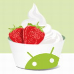 Google-Android-22-Froyo-May-2