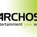 archos_logo