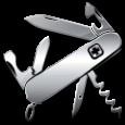 armyknife_1_resized_silver