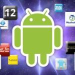 android_apps_4dd3052a35header1.jpg1