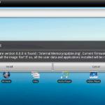 arnova10-firmware-update