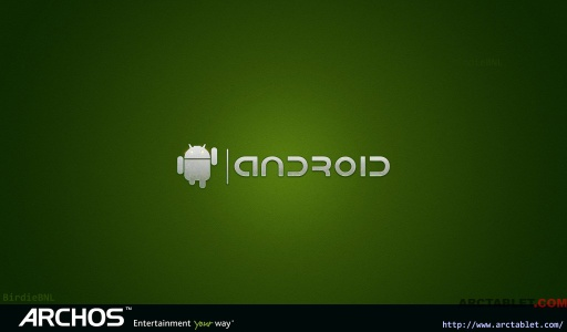 Archos g9 firmware update 3. 2. 78 available | arctablet news.