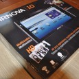 The new Arnova 10 Tablet is one of the cheapest 10 inches Android Tablet on the market. It sells at 200 USD or 200 euros. Following our previous posts regarding...