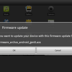 archos_gen8-firmware-upgrade