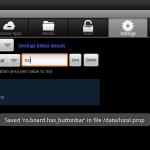 arctools_settings_editor6