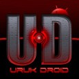 The Easy Install process has been updated and now permits installation on the internal storage. UrukDroid 0.7 also offers the following great features: 3G dongles and DVB-T modules support, ext4...