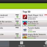 appslib_adobe_flash103_a