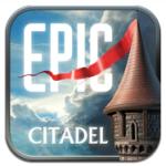 epic_citadel