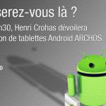 invitation_gen9_archos