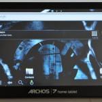 archos7htv2_CM7_DSC_0083b