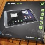 archos-101G9-box_DSC_0007