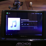 archos101G9-audio-recording