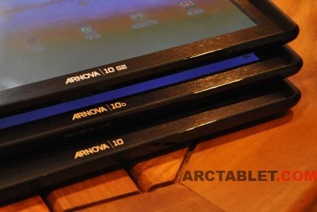 arnova10_x3_DSC_0005b.jpg