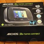 Archos35HC-box_DSC_0018