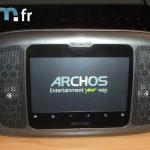 archos35HC_10_logo_archos