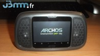 archos35HC_10_logo_archos