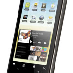 archos35IT