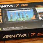arnova7G2_box_DSC_0002
