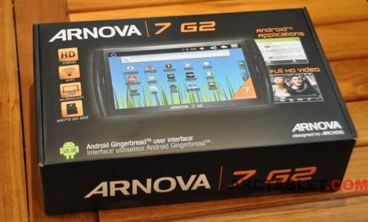 arnova7G2_box_DSC_0002.jpg