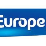 europe1_logo