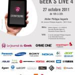 geeks_live_web-invit1