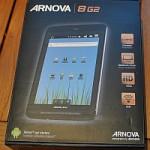 Arnova8G2_box_DSC_0032_small