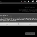 arnova8G2_firmware_update