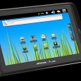 Arnova web site has just added two new tablets in their G2 line: The Arnova 7b G2 and the Arnova 10b G2. According to the overview page on Arnova website...