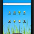 The Arnova second generation (G2) of tablets is receiving a new member: the Arnova 9 G2. This device was expected to show at the HKTDC Hong Kong Electronics Fair Autumn...