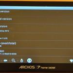 Archos7HTv2_CM7_preview_DSC_0050b