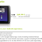 archos101G9Turbo_Archos_store_small