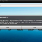 arnova8_firmware_update_1_0_3