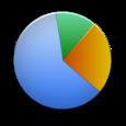 iconfinder_stats_nowrmk