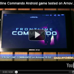 Youtube_video_Frontline_Command_AN10G2