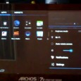 Xda-developers.com forum user Letama has just started to port Android 4.0 Ice Cream Sandwich (ICS) to the Archos Gen8 device, specifically on the Archos 70 Internet Tablet (IT). As you...